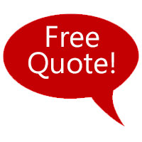 Free Quote Termite Treatment
