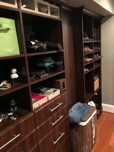 custom-walk-in-closet-being-used