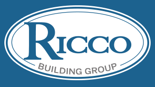 Ricco Building Group