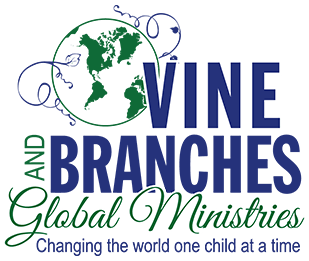 Vine & Branches Global Ministries
